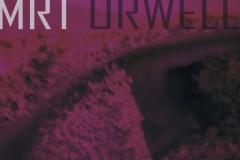 Crime:Scene Records sa ponosom predstavlja svoje 159. izdanje - deseti album novosadskog industrial projekta MRT
