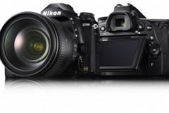 Kreirajte najbolje delo do sada uz potpuno novi Nikon D780