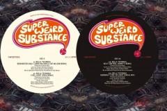 BELLA TECHNIKA u remiksu legendarnog DJ Grega Wilsona