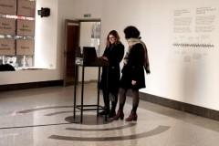 Umetnice iz Srbije dobitnice prestižnog novomedijskog istraživanja u Šangaju