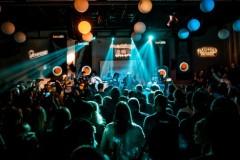 MUSICOLOGY BARCAFFE SESSIONS OTKRIO IZVOĐAČE PROLEĆNOG DELA SEZONE