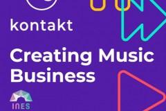 KONTAKT 2020: Beograd u martu tradicionalno postaje grad muzike