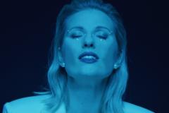 Ida Prester ima novi hit - ''Minuta''