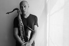 Najveći svetski tenor saksofonista u Beogradu