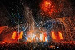 Vodeći svetski DJ, Martin Garrix, predvodi program sedmog Sea Dance Festivala!