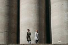 LP DUO - koncertna promocija albuma ''Duality'' u Narodnom pozorištu u Beogradu