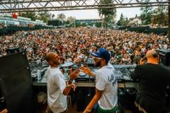 Lovefest brani titulu najboljeg muzičkog festivala u regionu