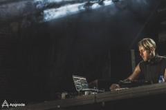 Apgrade: Rasprodate karte za nastup Richie Hawtina u klubu Drugstore