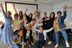 Akademija za executive coaching iz Velike Britanije otvorena i u Beogradu