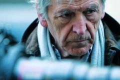 Kosta Gavras predstavlja novi film na 48. FEST-u