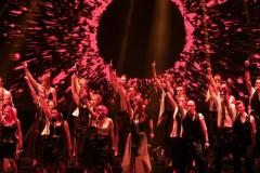 PERPETUUM JAZZILE, svetska vokalna ekstaza, po želji publike ponovo u Beogradu