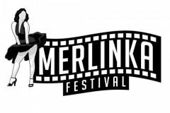 Dodeljena Merlinka nagrada na 48. FEST-u