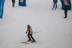 Red Bull Homerun 2020. održan na Kopaoniku sa rekordnim brojem skijaša i bordera!