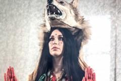 Konstrakta iz benda Zemlja gruva predstavlja novi video