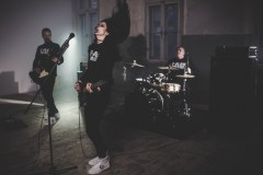 Novi spot benda E-play