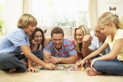 Kako organizovati žurku u sopstvenom domu, u doba izolacije