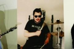 "Madresi objavili spot za pesmu ""Mala Ramona"""