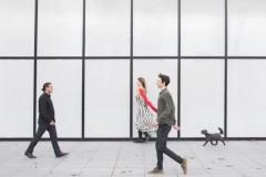 """Novosadski sastav Majamisty TriO objavio je svoj treći album pod nazivom """"Organic"""""""