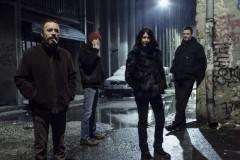 Novi spot Virvela - Neobična banda