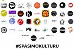 Upućen apel državi: Spasimo kulturu!