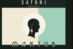 Satori predstavlja Maktub – kinematografski rejv, odlaže se za 29. avgust