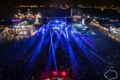 Potvrđeni datumi održavanja Beer Fest-a i Music Week-a