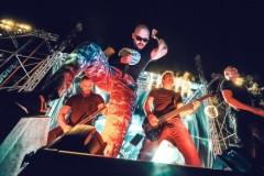 Mortal Kombat objavio novi datum Antievrovizijskog koncerta