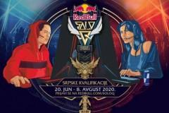 Otvorene su prijave za Red Bull Solo Q - 1na1 turnir u League Of Legends