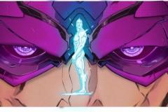 Trenutno najaktuelniji crtač Marvela i DC-a stiže na HSF