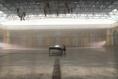 Solo koncert Nika Kejva 23. jula