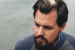 Igor Stanojević pušten iz pritvora