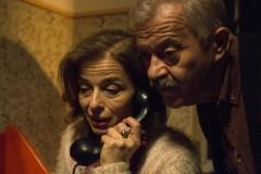 Svjetska premijera filma Pjera Žalice sa Mirom Banjac otvara 26. Sarajevo Film Festival
