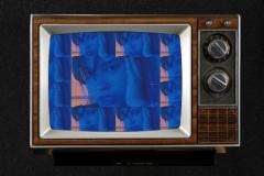 Tijamara objavila prvi singl