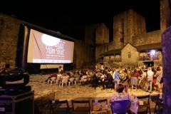 TREĆE IZDANJE DUNAV FILM FESTA U NOVOM TERMINU