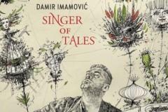 Nemački Grammy za Damira Imamovića!