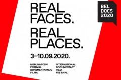 Beldocs festival na sedam lokacija u Beogradu