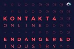 ČETVRTI KONTAKT - Ugrožena industrija