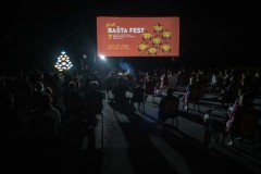 Zatvoren je sedmi Bašta Fest!