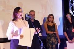 Dodelom nagrada najboljim filmovima završen 13. Beldocs festival