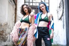 MAiKA ima nove pevačice, novi singl i novi spot!