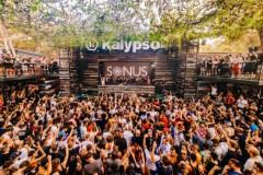 Sonus festival omiljen među publikom osvaja nagradu 4. godinu zaredom