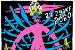Trinaesto izdanje festivala savremenog plesa i performansa Kondenz