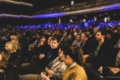 26. Festival autorskog filma od 27. novembra do 4. decembra