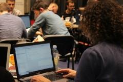 Otvorene su prijave za online AIBG Belgrade - programersko takmičenje na polju veštačke inteligencije
