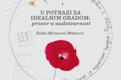 Doktorski umetnički projekat Željke Mićanović Miljković
