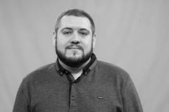 """Intervju: Miloš Španović """"Shpntz"""", KUVO TV – potvrda da su današnji gejmeri priznati profesionalci"""