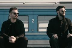 """BLUZ MODERNOG DOBA: Ivan Milenković i Bluz Mašina predstavljaju spot za pesmu """"Jedna lepa stvar"""""""