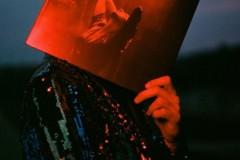 Buč Kesidi objavili vinilno izdanje albuma Euforija