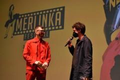 """Završen 12. Merlinka festival: """"Leto '85"""" Fransoa Ozona proglašen za najbolji film"""