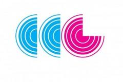 Onlajn program Doma kulture Studentski grad za decembar